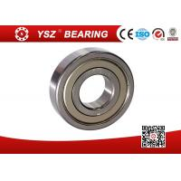 Quality Auto Motorcycle Parts High Speed Ball Bearing Deep Groove  6305ZZ GCr15 NTN 25*62*17 mm for sale