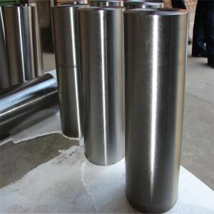 China Gr1 titanium bar on sale