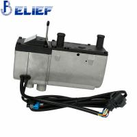 Quality Water Heater Diesel 5KW 12V Parking Heater Similar to Eberspacher Parking Heater for sale