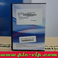Buy cheap Allen Bradley Software 9324-RL0300NXENE / 9324RL0300NXENE from wholesalers