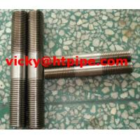 Quality 2205. 1.4462 duplex stainless steel hex dome cap nuts 2507. 1.4410. S32760. Zeron100 for sale