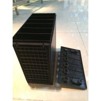 Buy ABS PC Plastic Custom Injection Molding For Auto Cover And Frame at wholesale prices