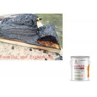Quality SPF Clear Water Based Spray Paint For Wood Furniture  Exterior 0.3mm Thickness for sale