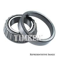 Quality Timken 33205 Front Outer Bearing      major market          accessories car           antifriction bearings for sale