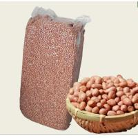 Quality The Top Grade Peanut Kernels From China for Export !wholesale for sale