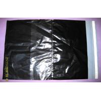 China Mailing Envelope LDPE Self Adhesive Plastic Bags For Packaging T - Shirts on sale
