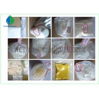 CAS 100-51-6 Benzyl Alcohol Safe Organic Solvents For Steroid Conversion