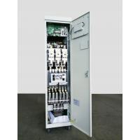 Quality Servo Control Ac Voltage Regulator 100kva Lcd Display With Input And Output Parameter for sale