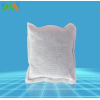 Quality Activated Carbon Desiccant for sale