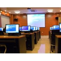 Buy cheap University interactive language learning/training software lab system from wholesalers