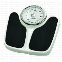 Quality Strong big mechnical dial weight scale 160kg for sale
