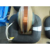 Buy cheap apg epoxy resin mould epoxy insualtor bushing machine vacuum pressure gelation from wholesalers