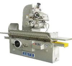 China Surface Grinder (M7130D/H) on sale