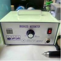 Dental lab microscope for sale dental lab microscope of for High speed motors inc