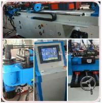 Quality Pipe Bending Machine (GM-SB-76NCB) for sale