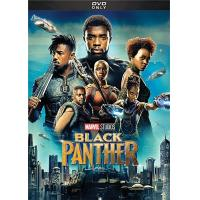 Sell 2018 New Release DVD Movies Black Pather Hot Selling ...