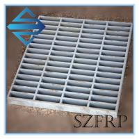 Buy cheap Frp Drain Cover from wholesalers