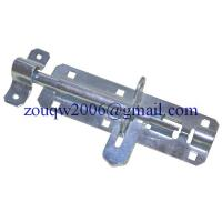 Quality Door bolts/latch DL603, Size: 120MM, 170MM, 220MM for sale