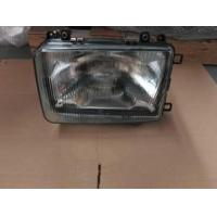 Buy cheap HEAD LAMP LH from wholesalers