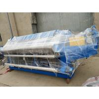 Quality Full Automatic Welded wire Mesh Machine/Welded Mesh Panel Machine for sale