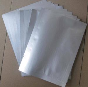 Quality 2015 new Aluminium foil bag plastic bag for sale
