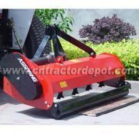 Quality Flail Mower (FL-125) for sale