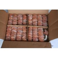Quality Sweet and Delicious Chinese Dried Persimmons for sale