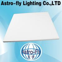 Quality 595x595 40W Frameless dimmabled LED Panel light for sale
