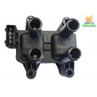 Buy Chery Geely Motorcraft Ignition Coil / High Voltage Coil Ultrasonic Cleaning at wholesale prices