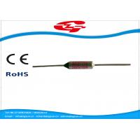Quality RYD thermal fuse for small home appliance for sale