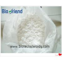 Quality ATD Aromatase Inhibitor Male Prohormones 1 4 6 Androstatriene 3 17 Dione CAS 633-35-2 for sale