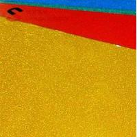 Quality Advertising Grade Reflective Sheet (URA2000) for sale