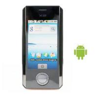 Quality Triband Triband sciphone n21 moblie phone for sale