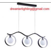 Quality Small Black Chandelier Light for home for sale