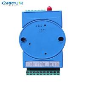 Quality Long Distance Wireless Transceiver Module / Valve Pump Digital I O Module for sale