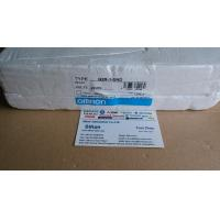 Quality Omron G2R-1-SND Relay G2R1SND 24VDC OMRON for sale