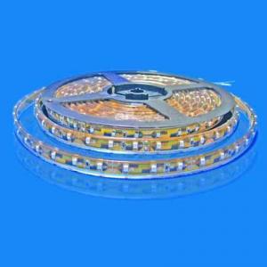 Quality 10mm Width SMD Flex LED Strip for sale