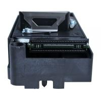 Buy First Time Locked Inkjet Printer Spare Parts 1440 DPI Epson Printer Head DX5 at wholesale prices