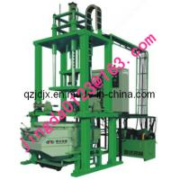 China Factory Promotion Price Low Pressure Die Casting Machines on sale