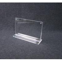 acrylic cell phone stand for retail stores