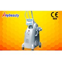 Quality Velashape Cavitation Slimming Machine / Anti Cellulite Machine for sale