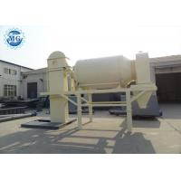 Buy Rain Chain Vertical Bucket Elevator Conveyor For Dry Mortar Machine at wholesale prices
