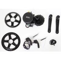 Buy cheap Bafang / 8fun bbs01 36V 250W Electric Bike Brushless Mid Drive Motor from wholesalers