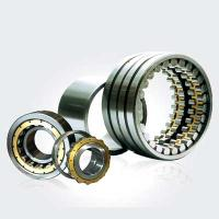Quality NJ2324E Cylindrical Roller Bearings With Line Bearing For Unloading And Lifting Machine for sale