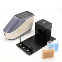 Buy cheap YS3060 D/8° 3nh Colour Spectrophotometer 8mm Aperture YS3060 from wholesalers