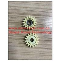 Buy 1750237659 wincor cineo c4060 IDLER WHEEL Z16 M1.5 ASSD 01750237659 in moudle 1750200541 at wholesale prices