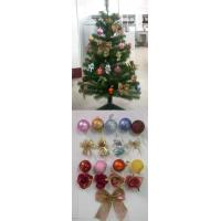China Mini Hanging Pendant for Personalised Christmas Decoration Tree Ornaments on sale
