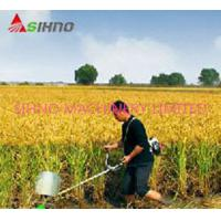 Quality Knapsack Sugarcane Harvester for Agriculture Machine, for sale
