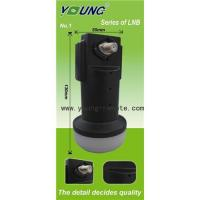 Quality Single ku band LNB for sale