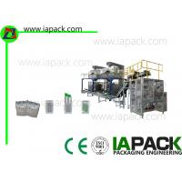 Quality Carton Box Packaging Machine for sale